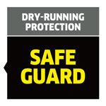 picto safe guard dry running left oth 1 EN CI15