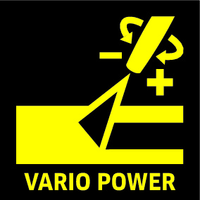 07vario power strahl 20835 CMYK