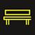 core range bench oth 1 57498 CMYK