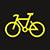 core range bike oth 1 57506 CMYK