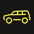 core range car 2 oth 1 57499 CMYK