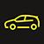 core range car oth 1 57508 CMYK