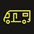 core range caravan oth 1 57504 CMYK