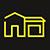 core range house oth 1 57503 CMYK