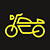 core range motorbike oth 1 57502 CMYK