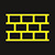 core range wall oth 1 57513 CMYK