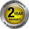 2_year_selected_warranty_button_Original.jpg