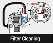 Efficient_Filter_Cleaning_WD_oth_1_Original.jpg