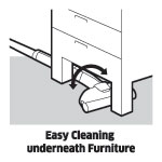 illu FC 3 easy cleaning underneath furniture oth 1 EN CI15