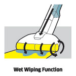 illu FC 3 wet wiping function oth 1 EN CI15