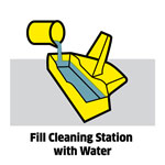 illu FC5 fill cleaning station with water oth 01 EN CI15