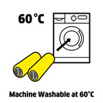 illu FC5 machine washable at 60 oth 01 EN CI15
