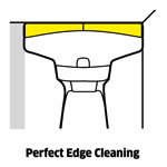 illu FC5 perfect edge cleaning oth 01 EN CI15