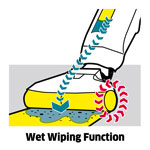 illu FC5 wet wiping function oth 01 EN CI15