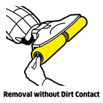 illu FC 5 removal without dirt contact oth 1 EN CI15 1