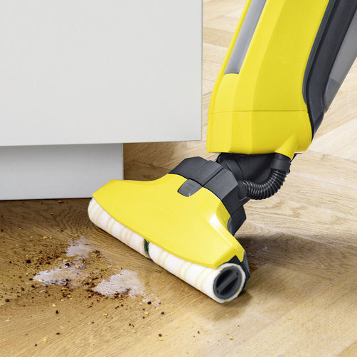 FC 5 Cordless kitchen wood floor yellow app 03 CI15502x502