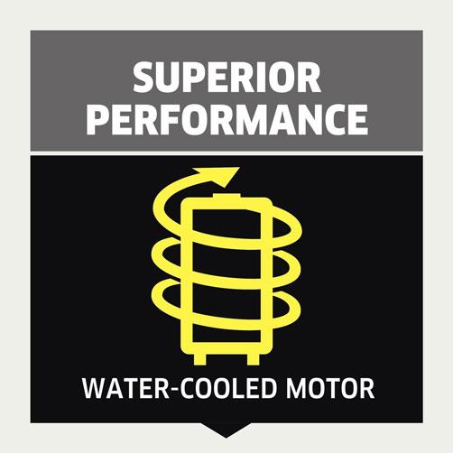 picto WCM superior performance bottom oth 1 EN CI15502x502