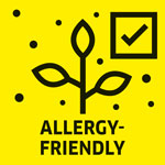 picto allergy friendly oth 02 EN CI15