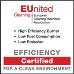 HDS EUnited Cleaning Efficiency Certificate Label oth 1 75810 CMYK 1