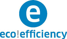 logo ecoefficiency 4c oth 1 CI15 87749 CMYK