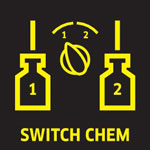 picto switch chem system oth 1 EN CI15 110499 CMYK