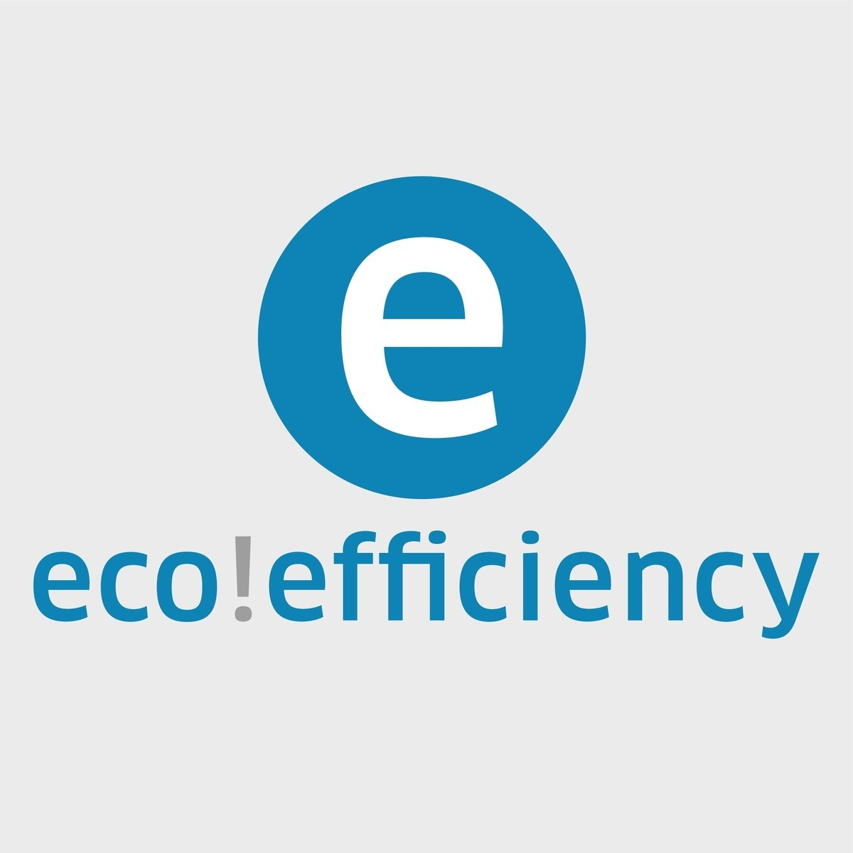 logo ecoefficiency 4c det 1502x502