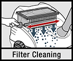 SE6100_filter_cleaning_oth_1_Original (1).jpg