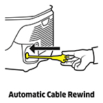 illu_DS_automatic_cable_rewind_EN_CI15_Original.jpg