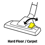 illu_DS_hard_floor_carpet_EN_CI15_Original.jpg