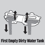 illu_FC_3_first_empty_dirty_water_tank_oth_1_EN_CI15.jpg