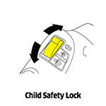 illu_SC_EasyFix_Child_Safety_Lock_EN_oth_1_Original.jpg