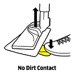 illu_SC_no_dirt_contact_oth_2_EN_CI15_Original.jpg