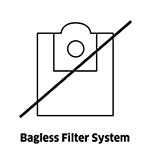 picto_VC_5_bagless_filter_system_oth_1_Original.jpg