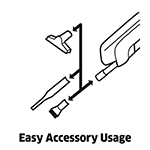 picto_VC_5_easy_accessory_usage_oth_3_Original.jpg