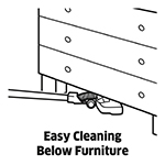 picto_VC_5_easy_cleaning_below_furniture_oth_1_Original.jpg