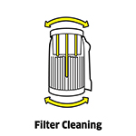 picto_VC_5_filter_cleaning_oth_1_Original.jpg