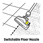 picto_VC_5_switchable_floor_nozzle_oth_1_Original.jpg