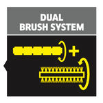 picto_dual_brush_system_left_oth_1_EN_CI15_-(1).jpg