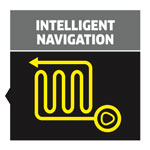 picto_intelligent_navigation_left_oth_1_EN_CI15_-(1).jpg