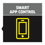 picto_smart_app_control_left_oth_1_EN_CI15_.jpg