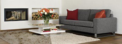 campaign_livingroom1_others_1
