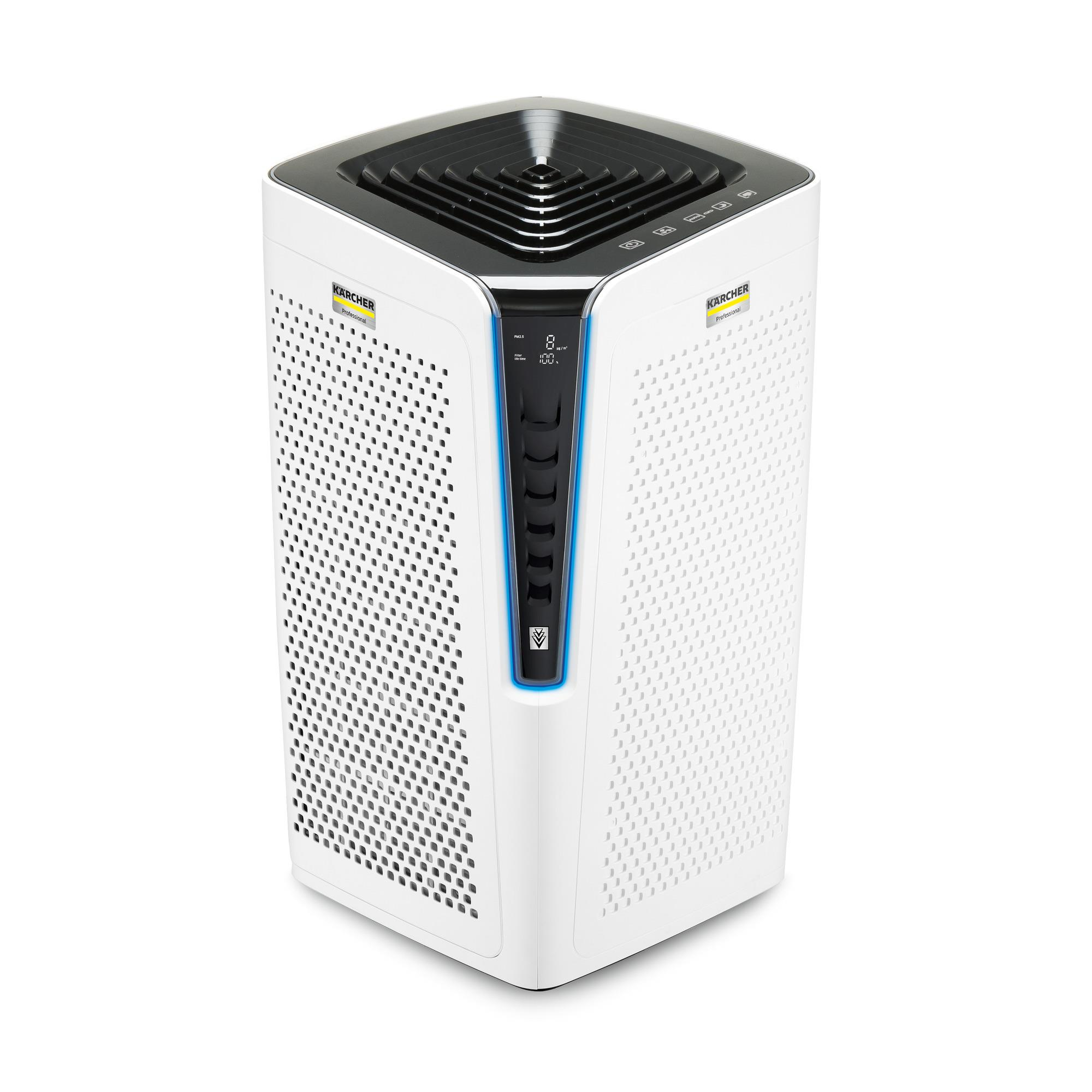 AF 100 Air Purifier 1.024-810.0 KARCHER - KARCHER PREMIER CENTER