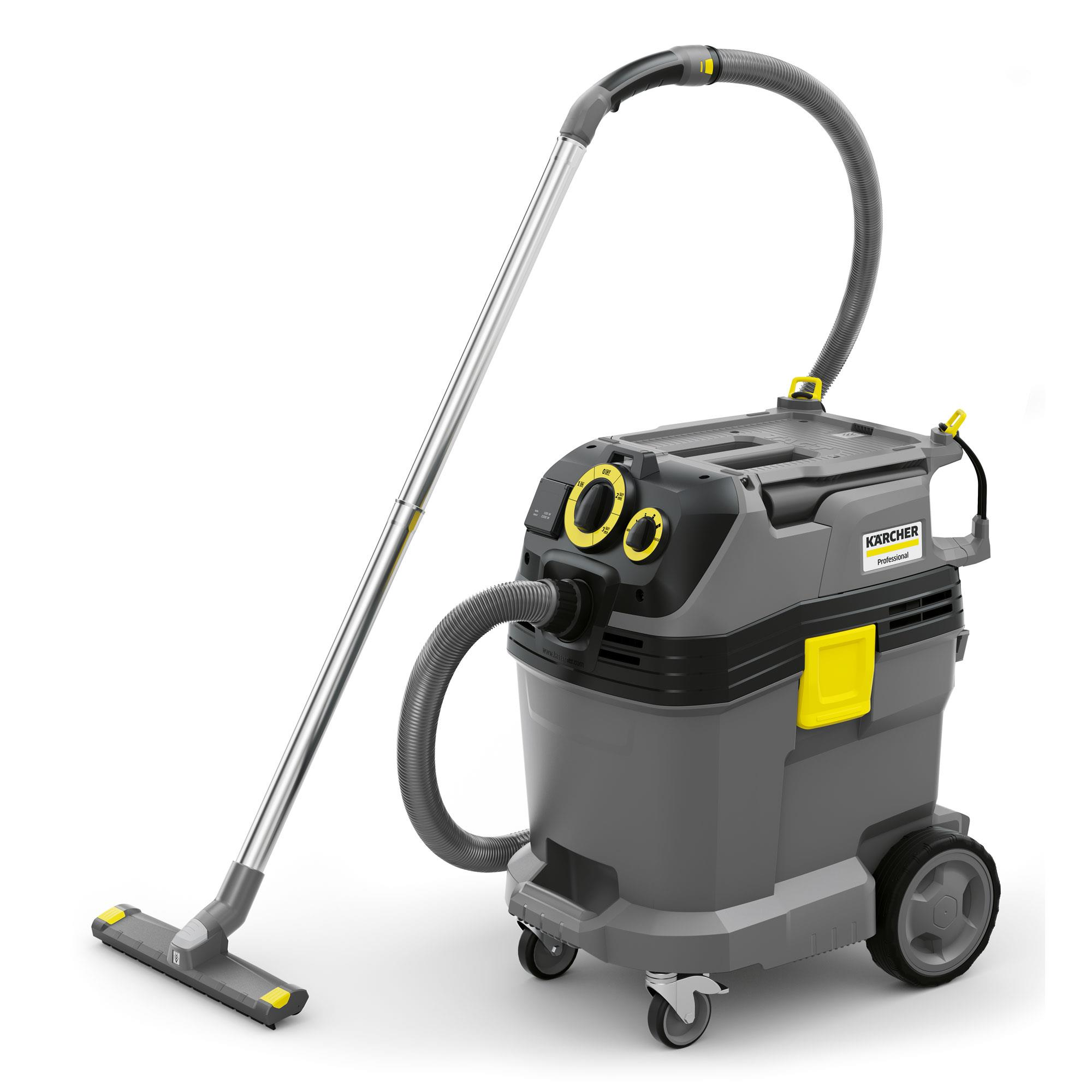 NT 40/1 Tact Te L 1.148-311.0 KARCHER - KARCHER PREMIER CENTER