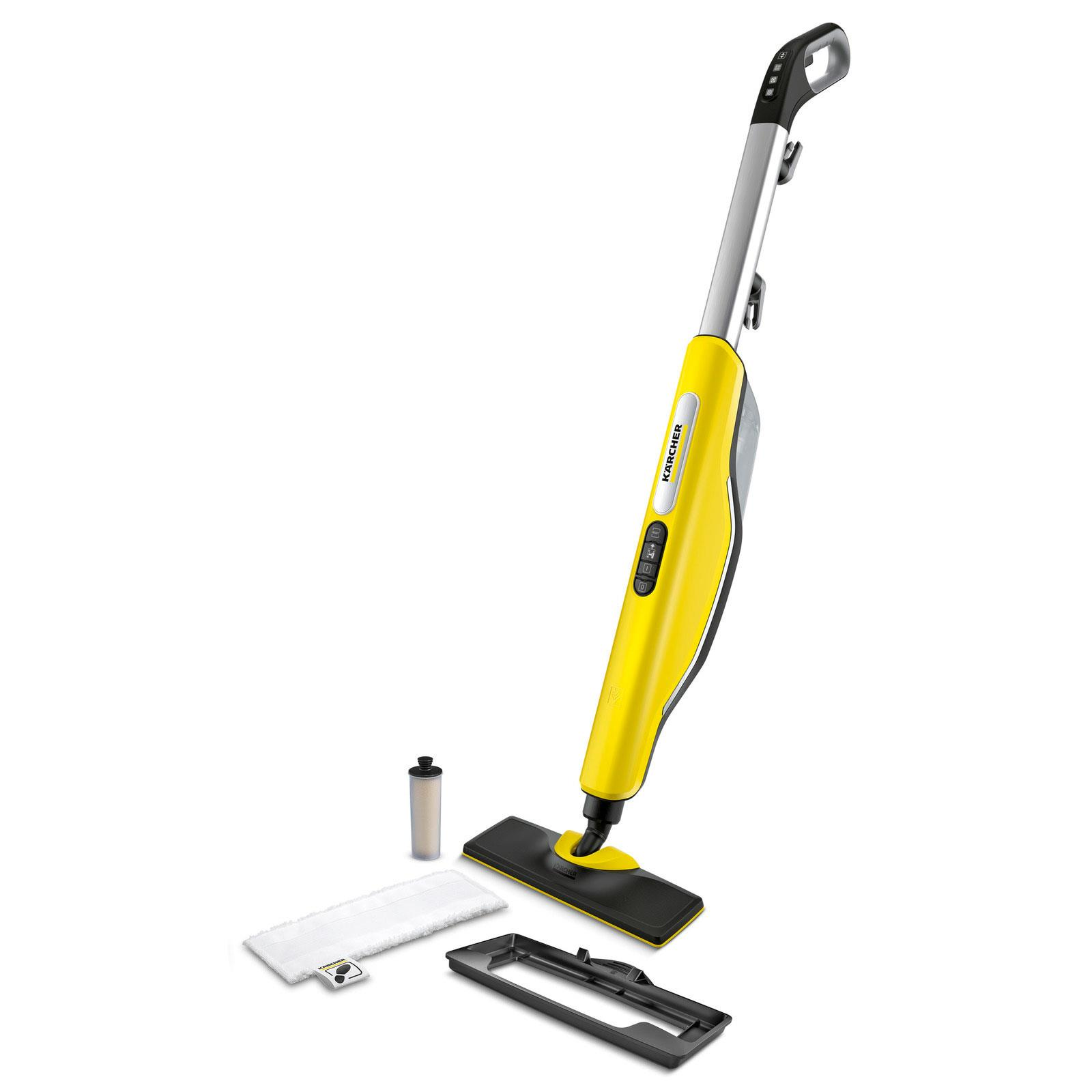 SC 3 Upright EasyFix *EU 1.513-330.0 KARCHER - KARCHER PREMIER CENTER