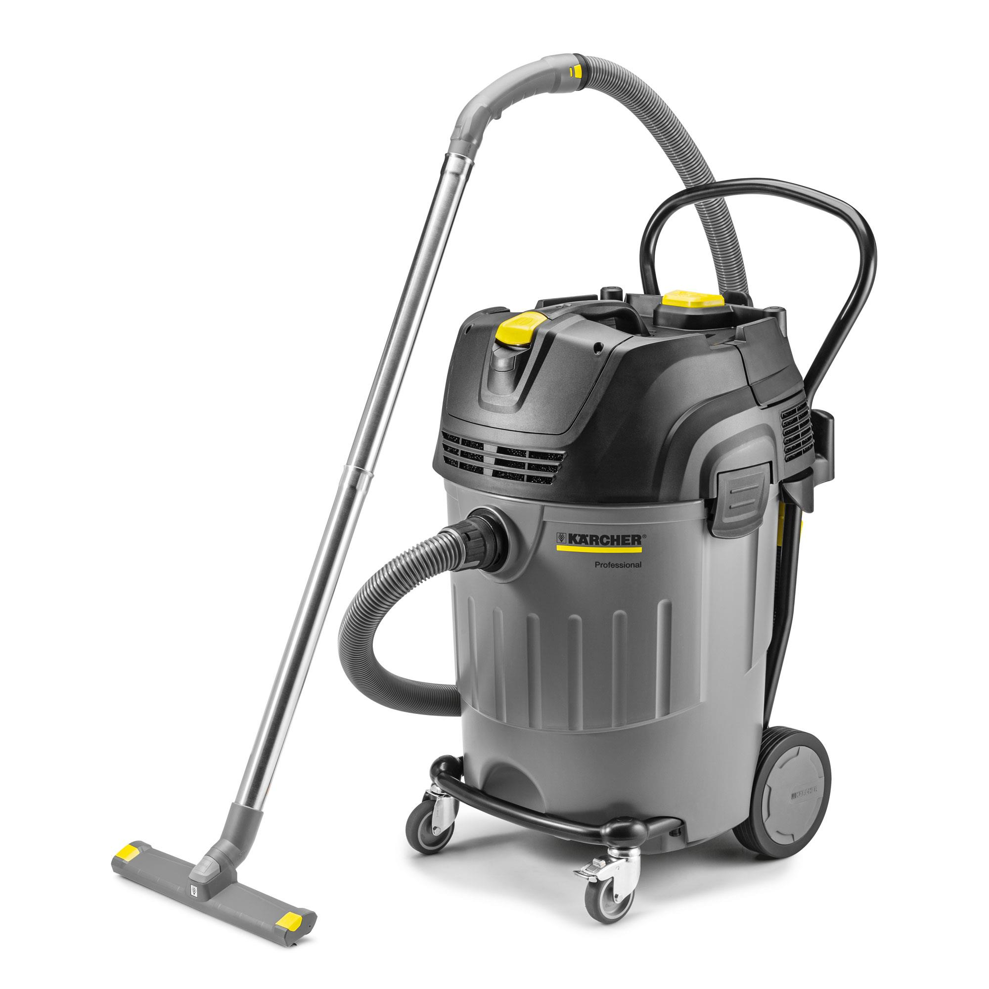 NT 65/2 AP 1.667-291.0 KARCHER - KARCHER PREMIER CENTER