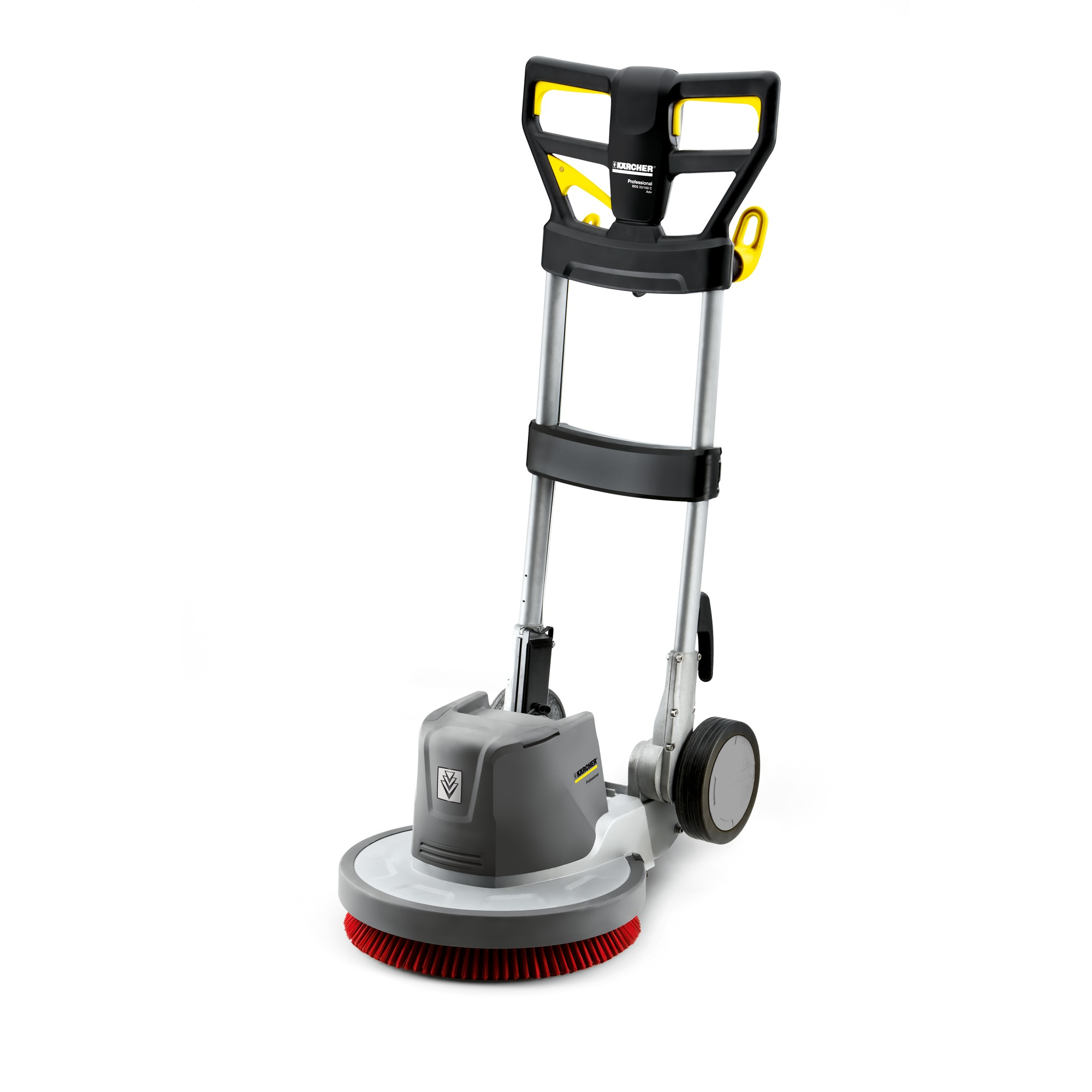 BDS 43/Duo C Adv 1.291-223.0 KARCHER - KARCHER PREMIER CENTER