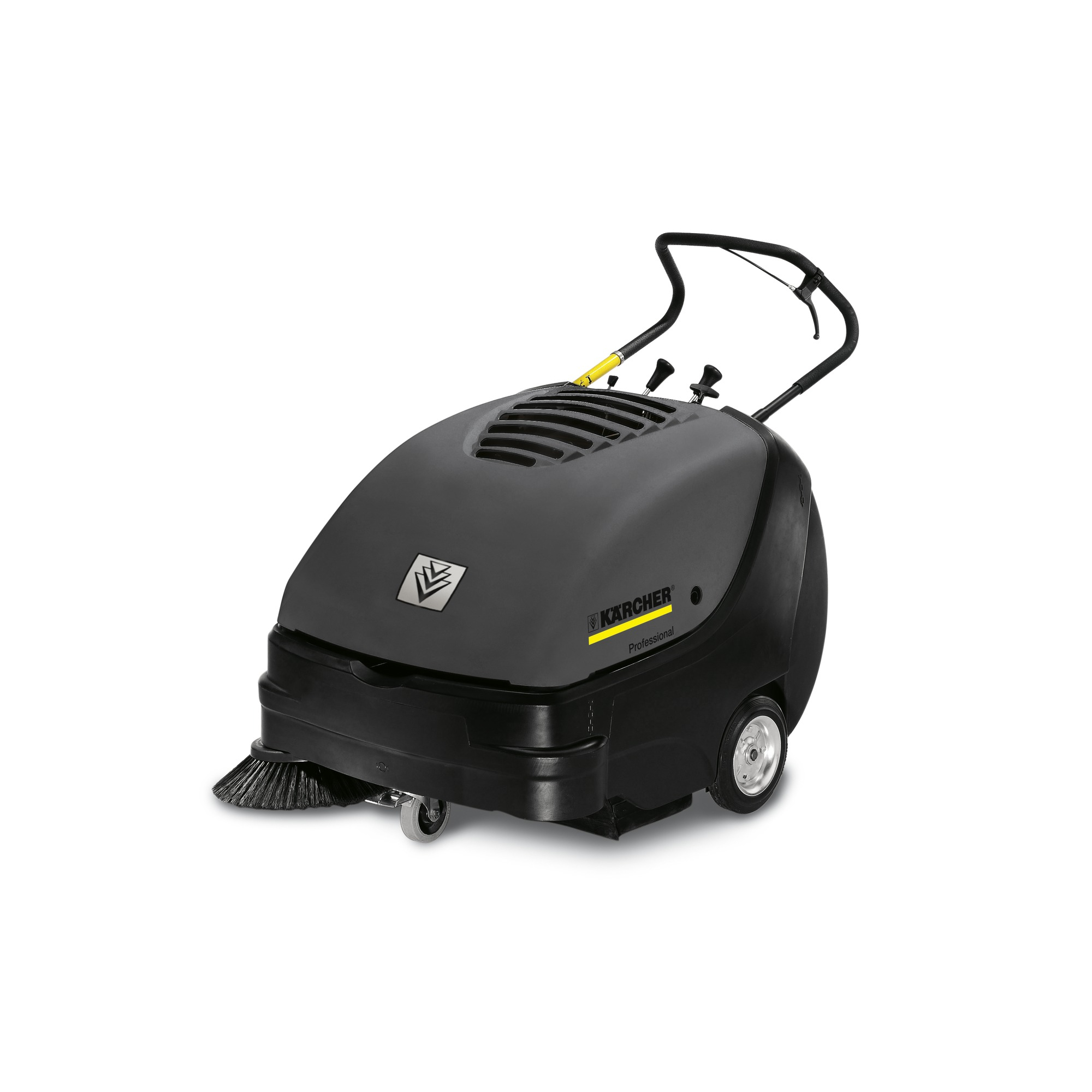 KM 85/50 W BP Pack Adv 1.351-115.0 KARCHER - KARCHER PREMIER CENTER