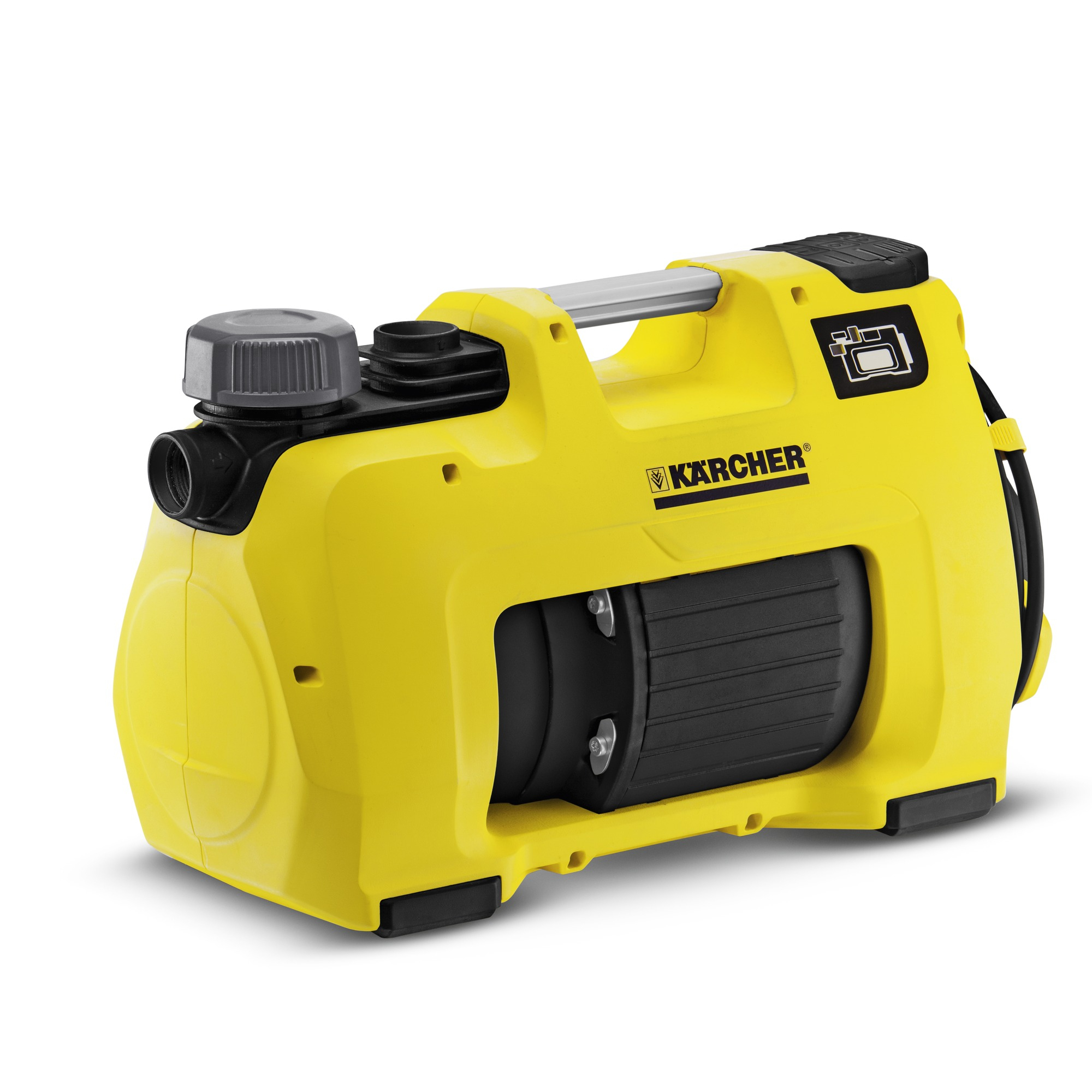 BP 3 Home & Garden 1.645-353.0 KARCHER - KARCHER PREMIER CENTER