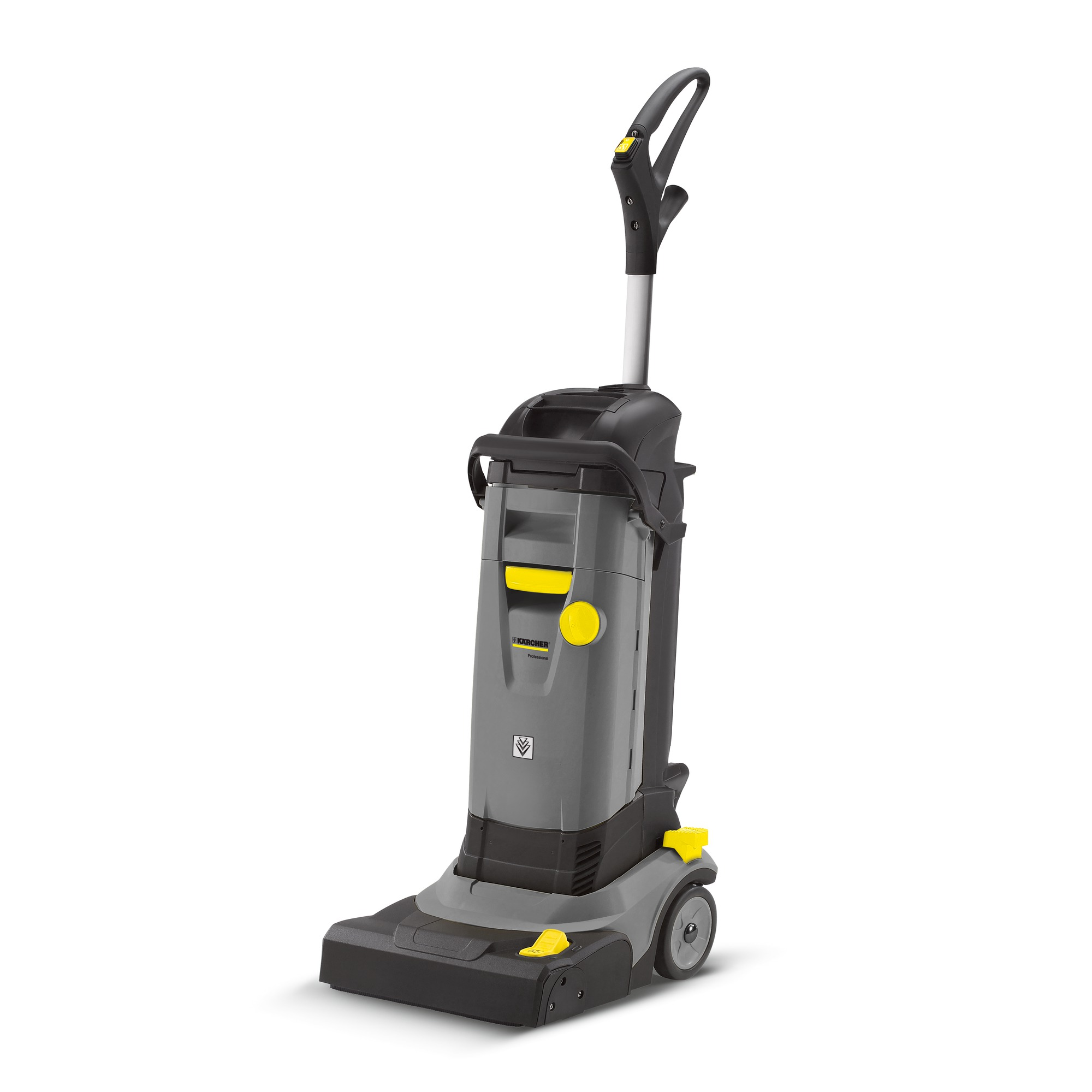 BR 30/4 C 1.783-220.0 KARCHER - KARCHER PREMIER CENTER