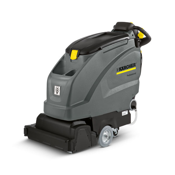 B 40 W BP 2.533-204.0 KARCHER - KARCHER PREMIER CENTER